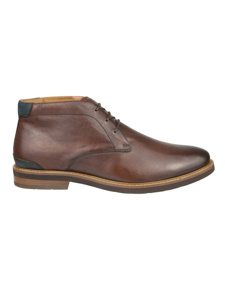 Highland Chukka Boot image 1