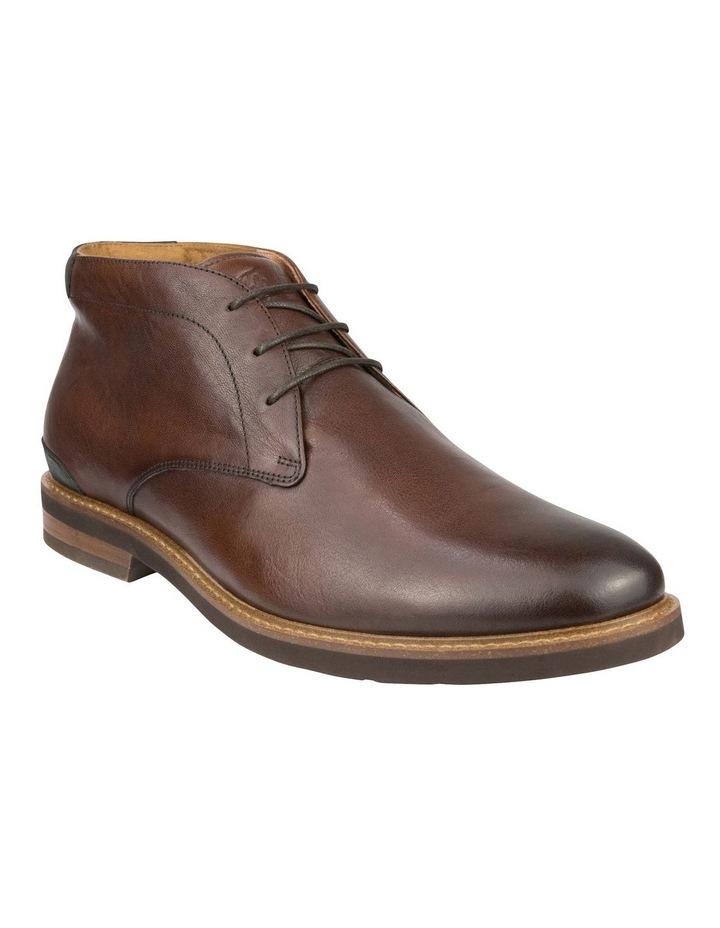 Highland Chukka Boot image 2
