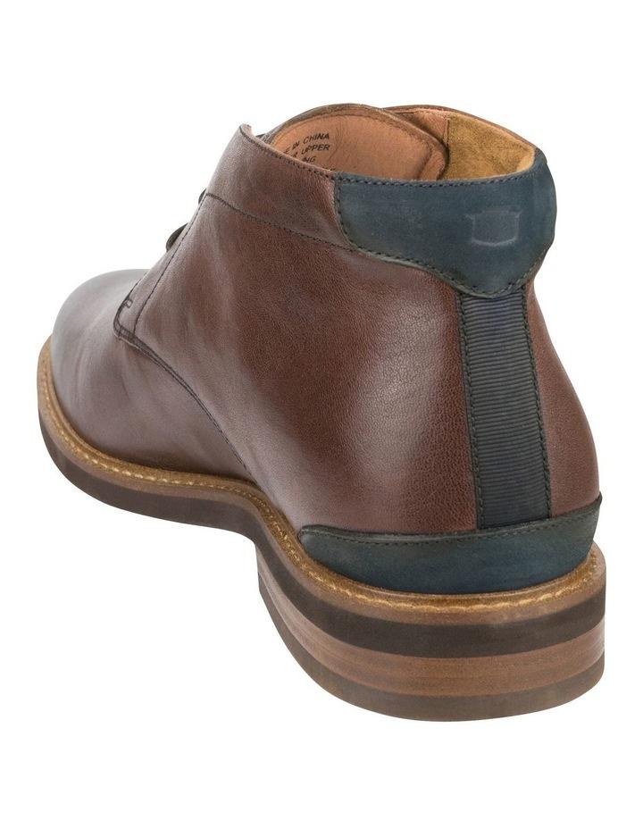 Highland Chukka Boot image 3