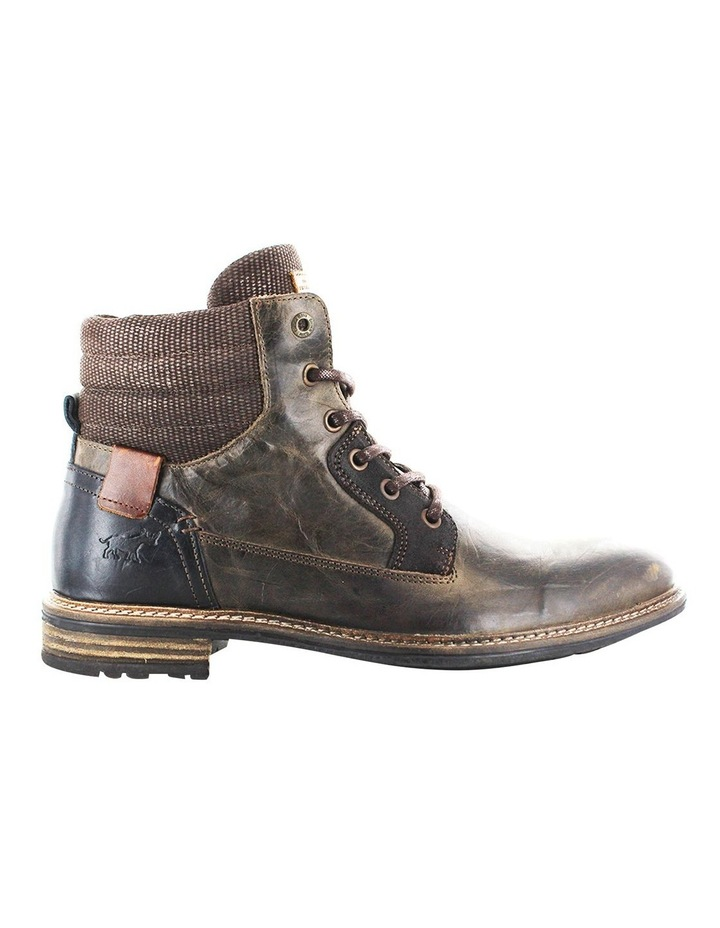 Zenith Boot image 1