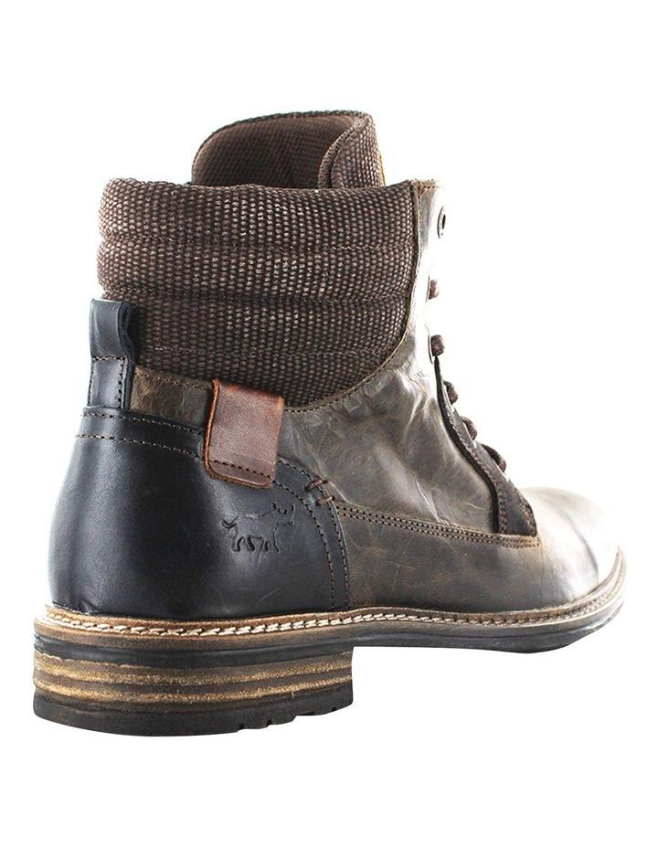 Zenith Boot image 2