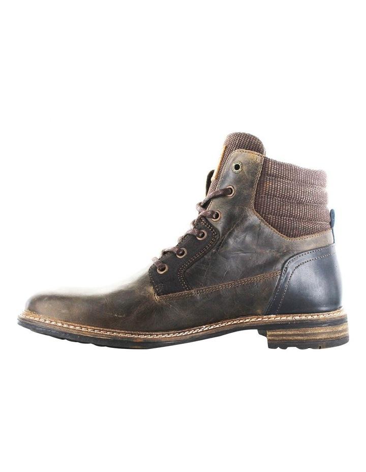 Zenith Boot image 3