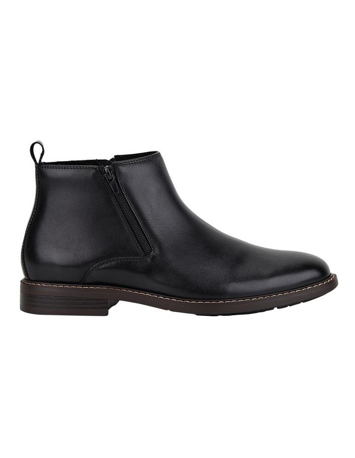 Hedge Boot Shoe image 1