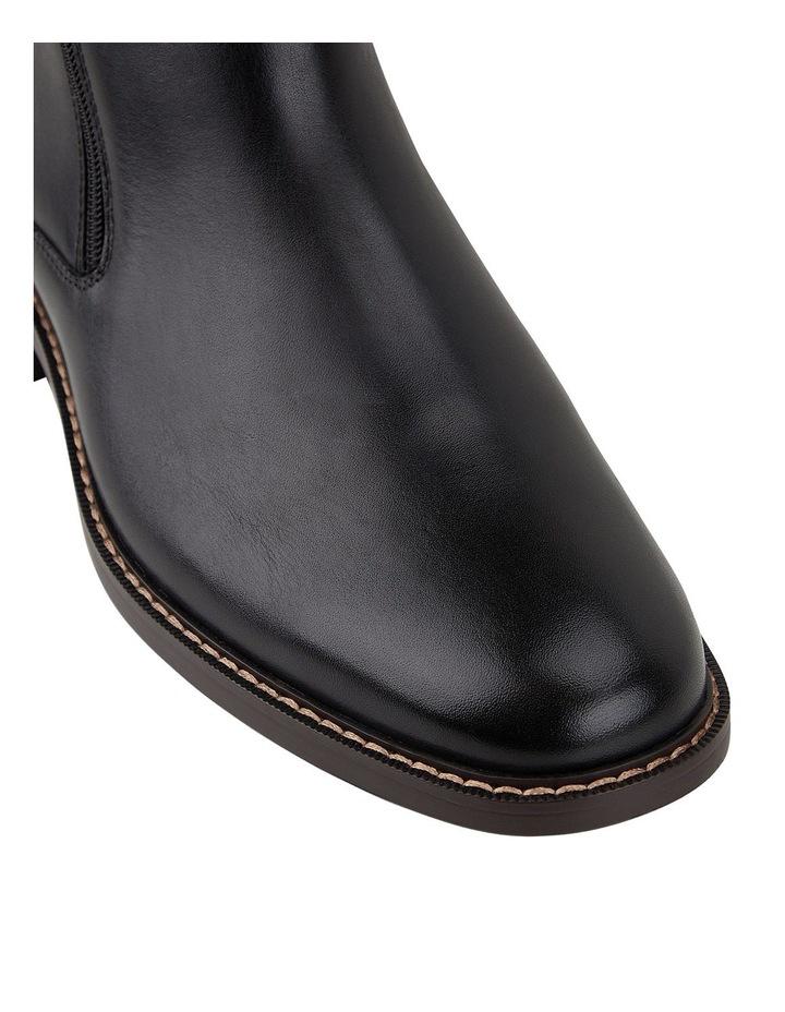 Hedge Boot Shoe image 2