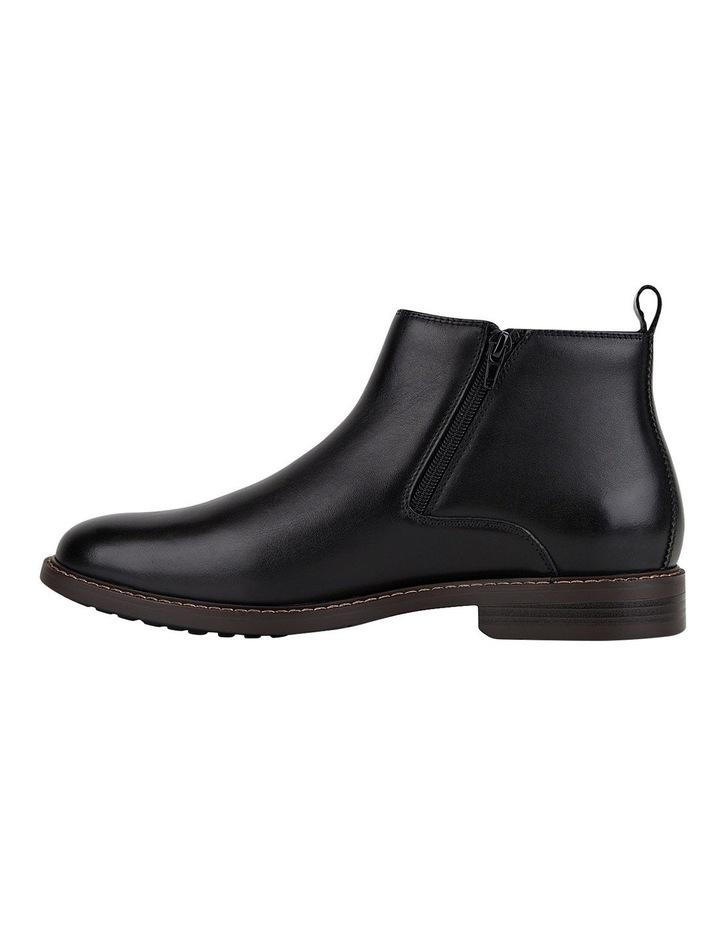Hedge Boot Shoe image 3