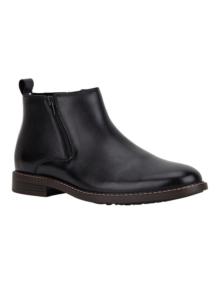 Hedge Boot Shoe image 4