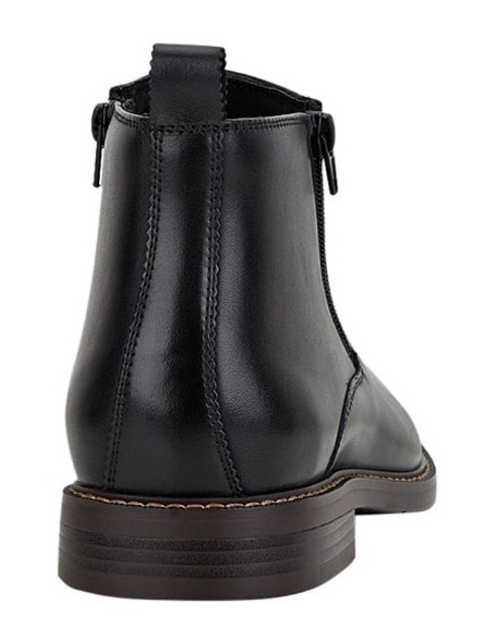 Hedge Boot Shoe image 5