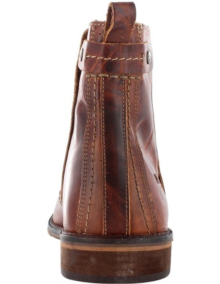 Devon Mens Casual Boot image 3