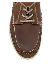 Hush Puppies - Edward 300397 Lace Up