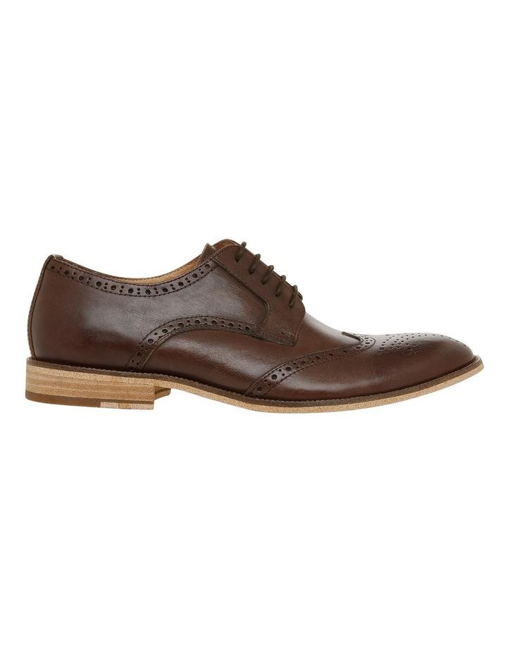 Pomyt Leather Brogue image 1