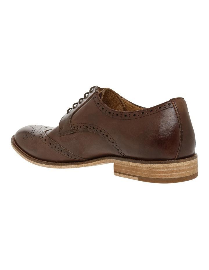 Pomyt Leather Brogue image 2