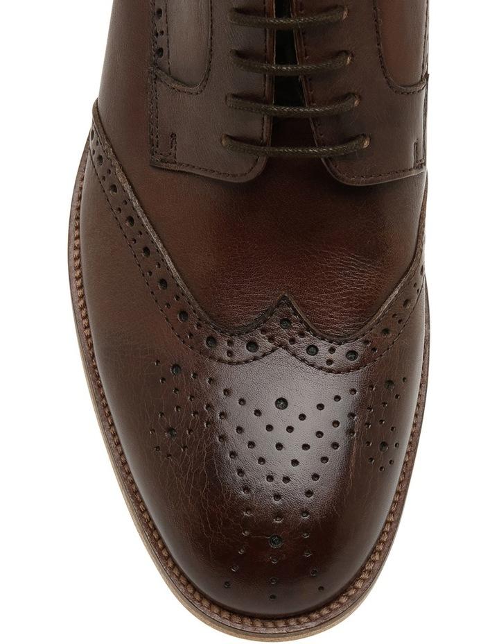 Pomyt Leather Brogue image 3