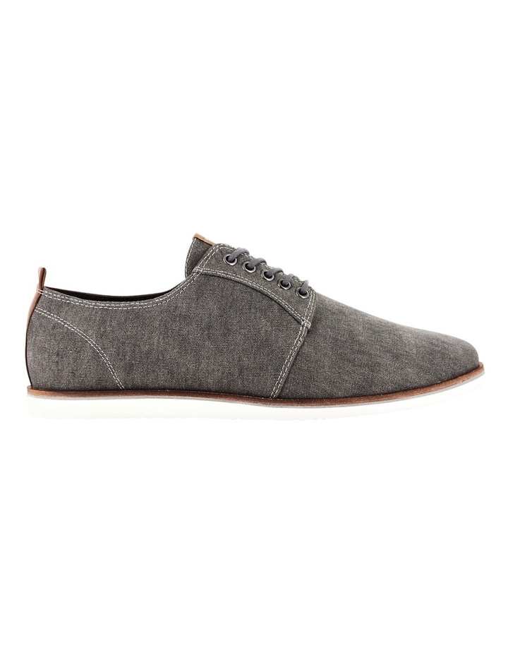 Rush Canvas Lace Up image 1