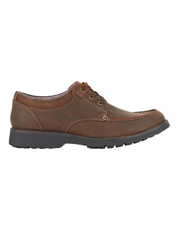 ab795d5dd Mens Casual Shoes | Buy Casual Shoes For Men Online | Myer