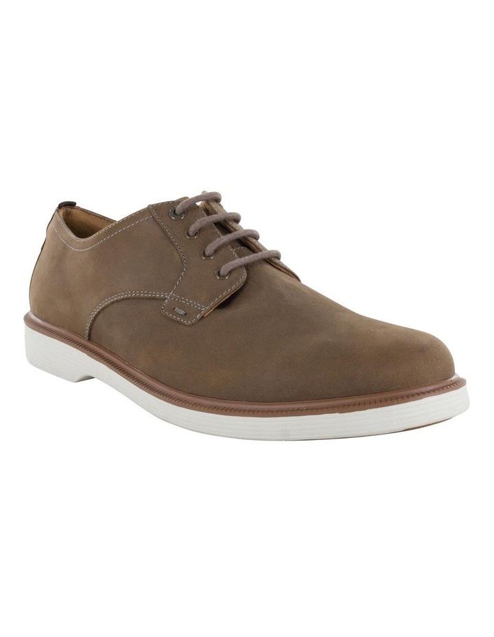 Supacush Plain Shoe image 2