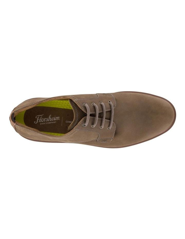 Supacush Plain Shoe image 4