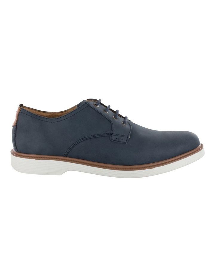 Supacush Plain Shoe image 1