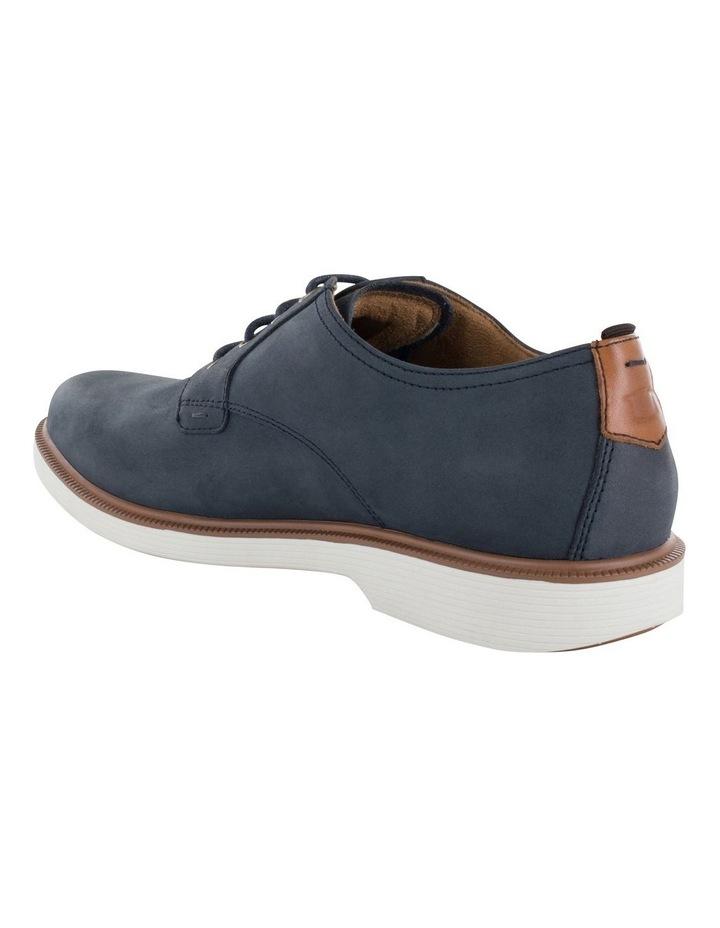 Supacush Plain Shoe image 3
