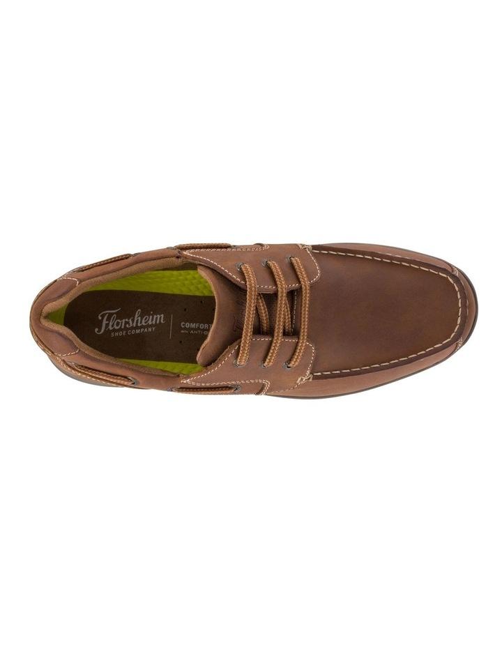 Gt Lakes Mocc Shoe image 4