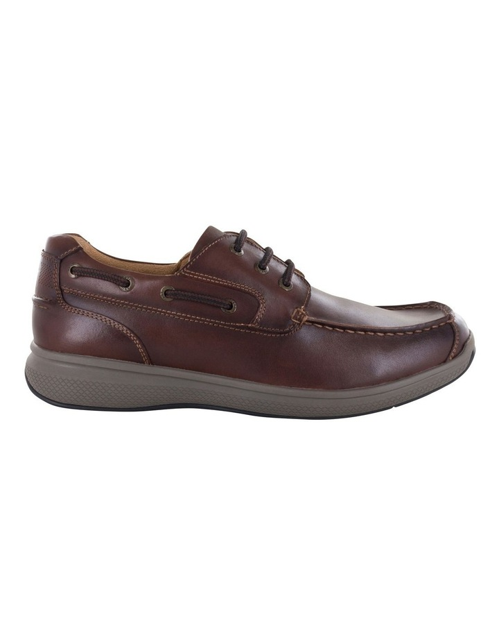 Gt Lakes Mocc Shoe image 1