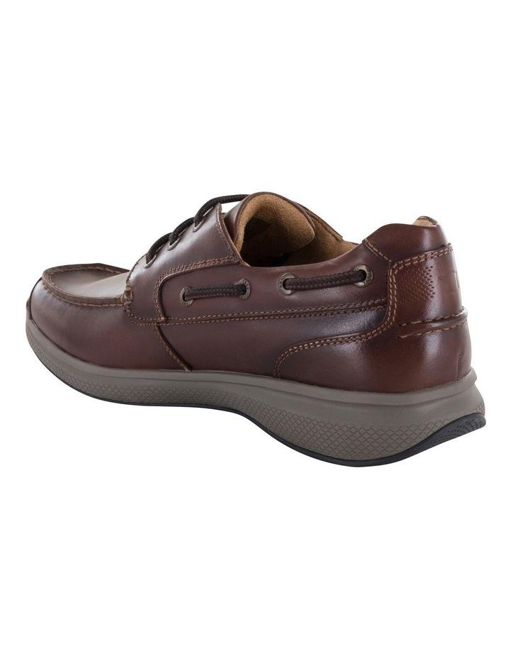 Gt Lakes Mocc Shoe image 3