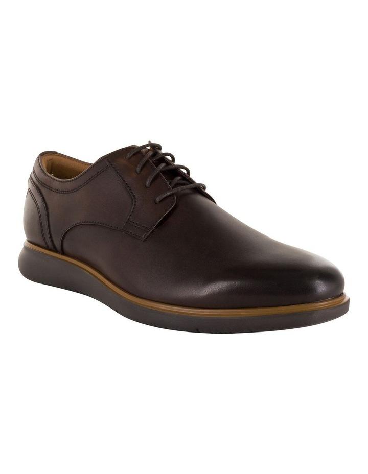 Fuel Plain Shoe image 2