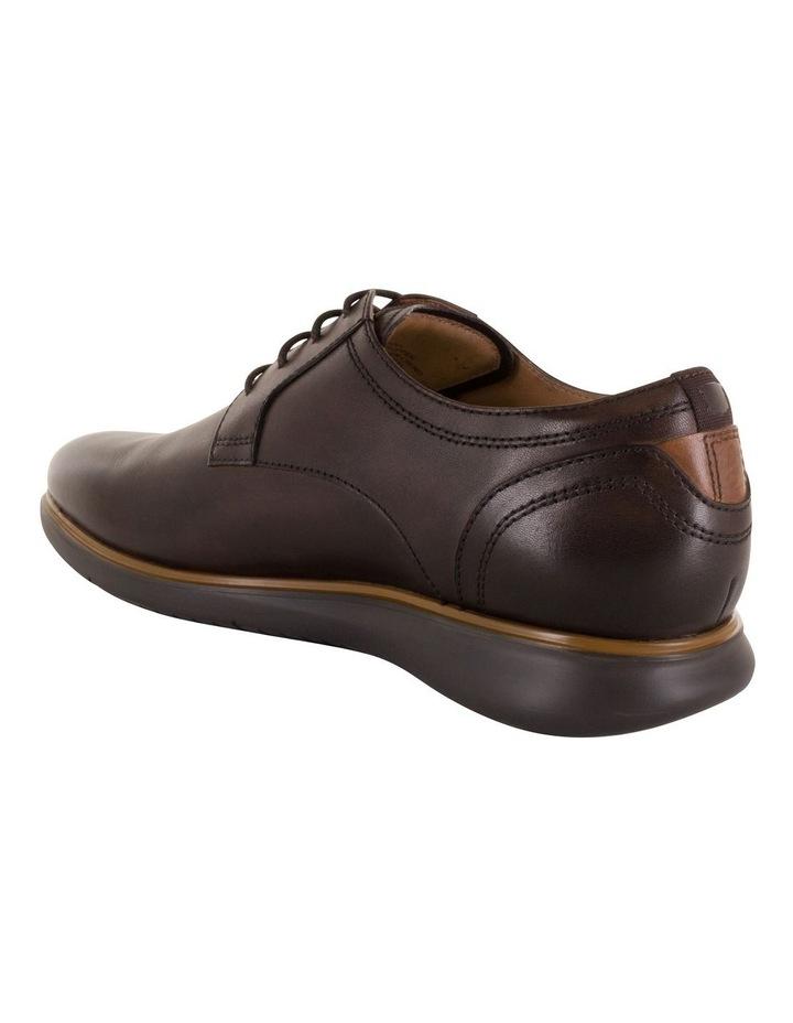 Fuel Plain Shoe image 3