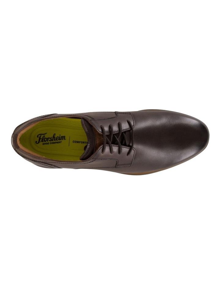 Fuel Plain Shoe image 4
