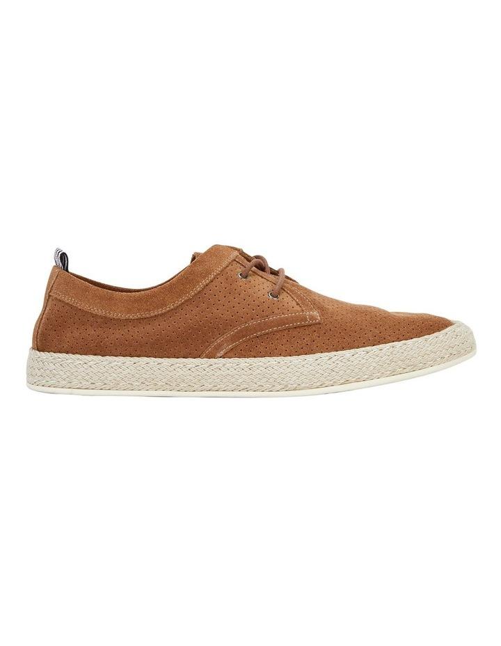 Panama Shoe image 1