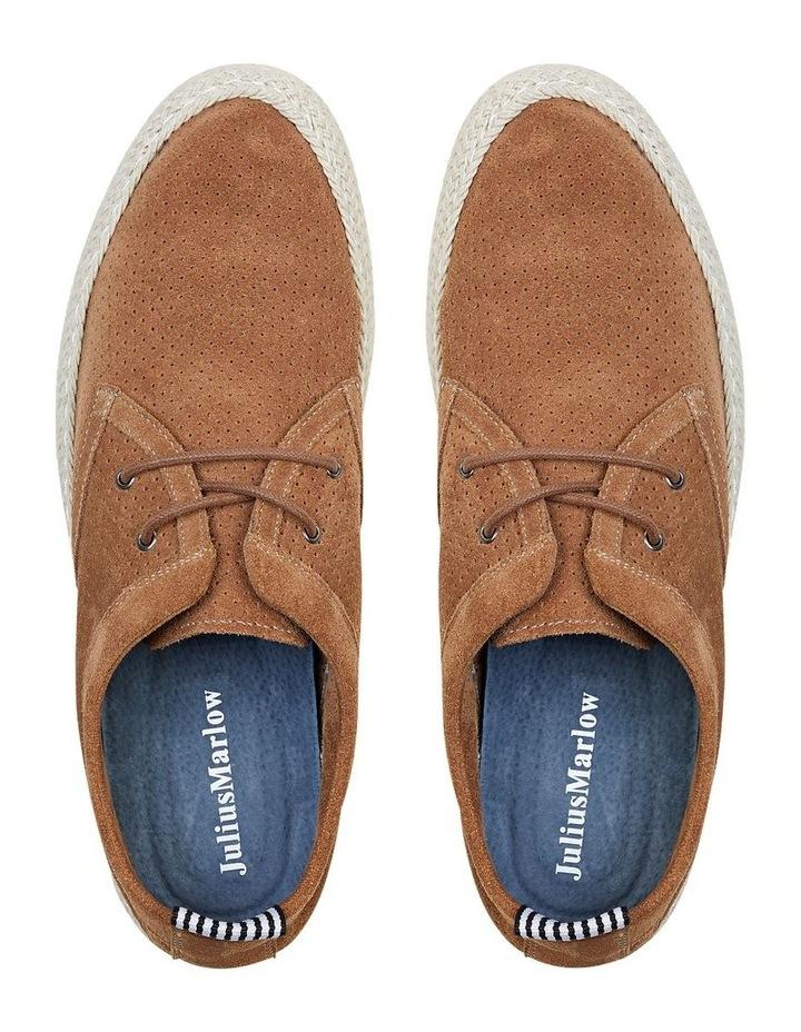 Panama Shoe image 2
