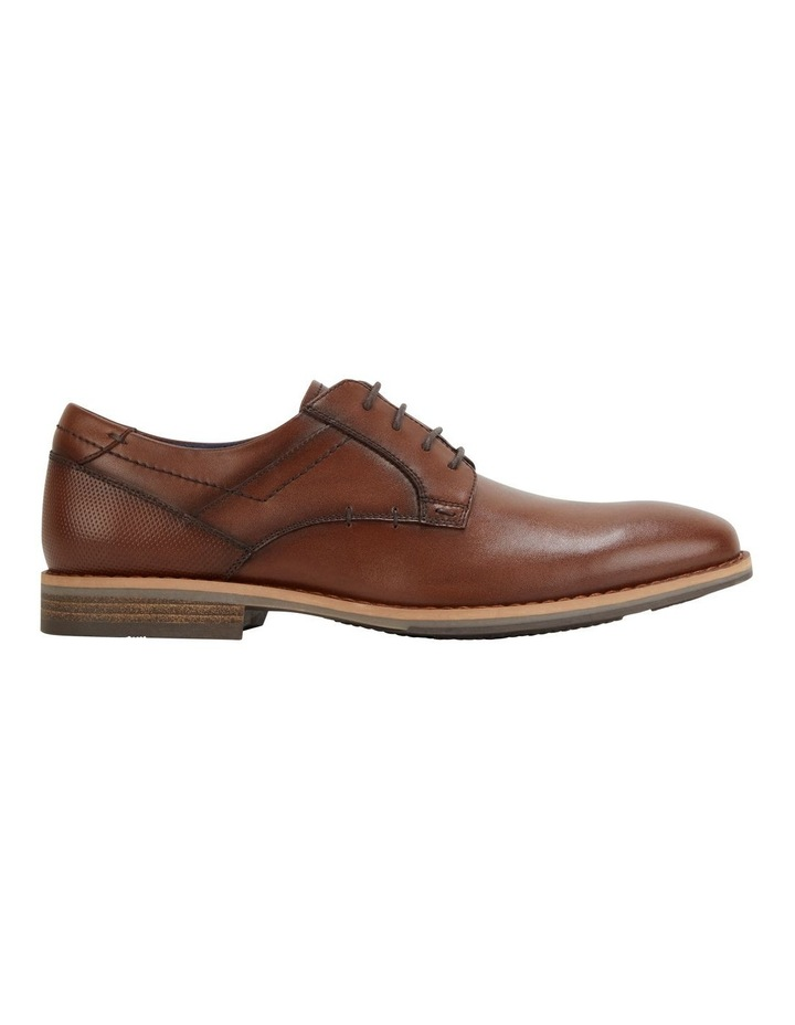 Android Dress Shoe image 1