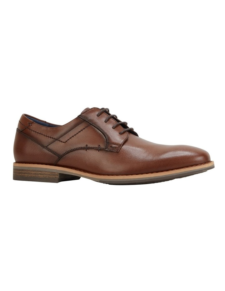 Android Dress Shoe image 2