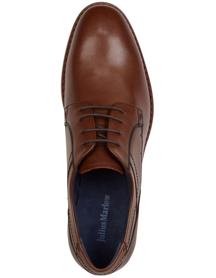 Android Dress Shoe image 3