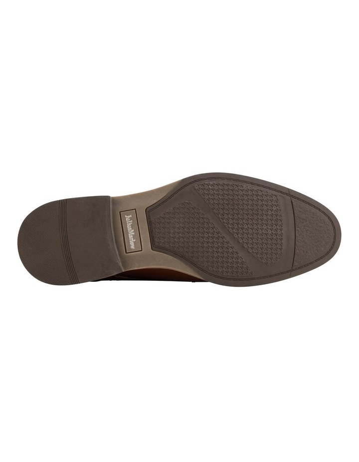 Android Dress Shoe image 4