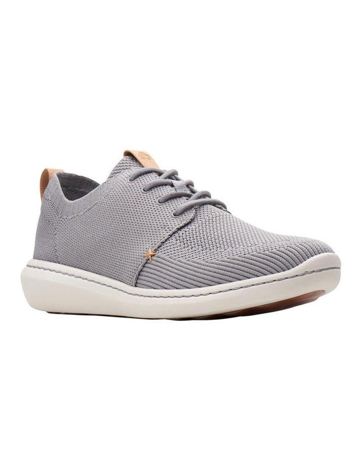 Step Urban Mix Shoe image 2