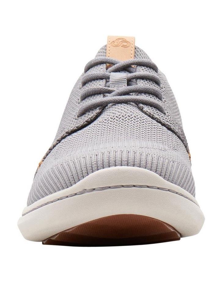 Step Urban Mix Shoe image 3