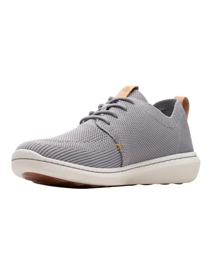 Step Urban Mix Shoe image 4