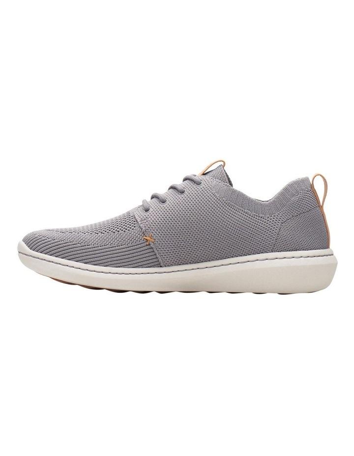Step Urban Mix Shoe image 5