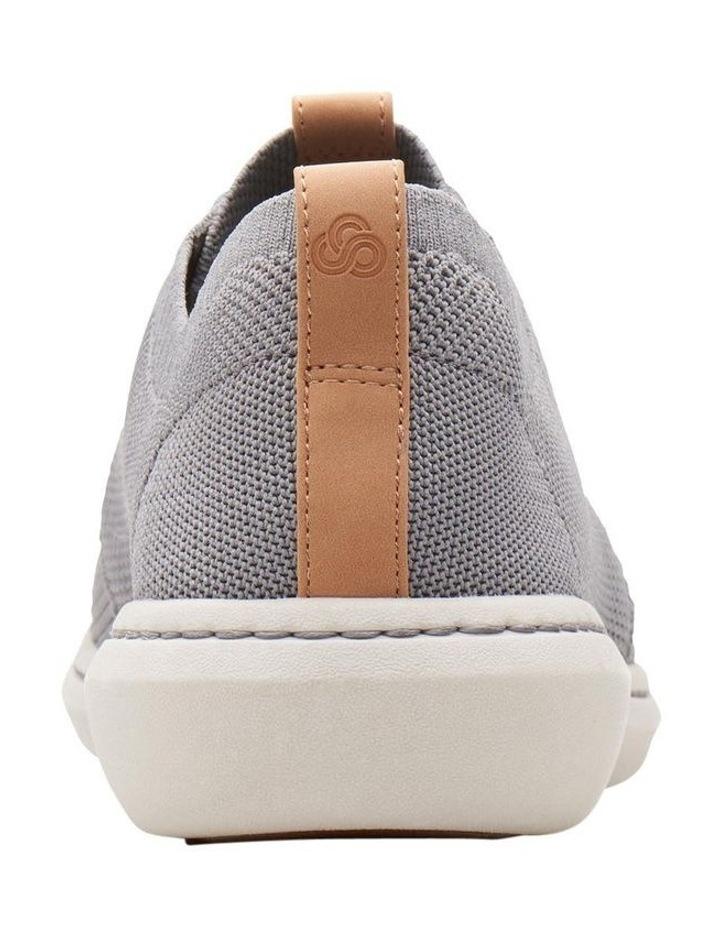 Step Urban Mix Shoe image 6