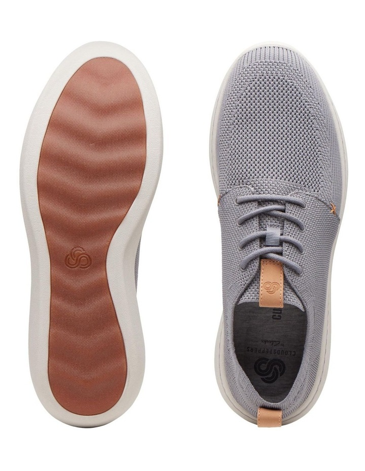 Step Urban Mix Shoe image 7