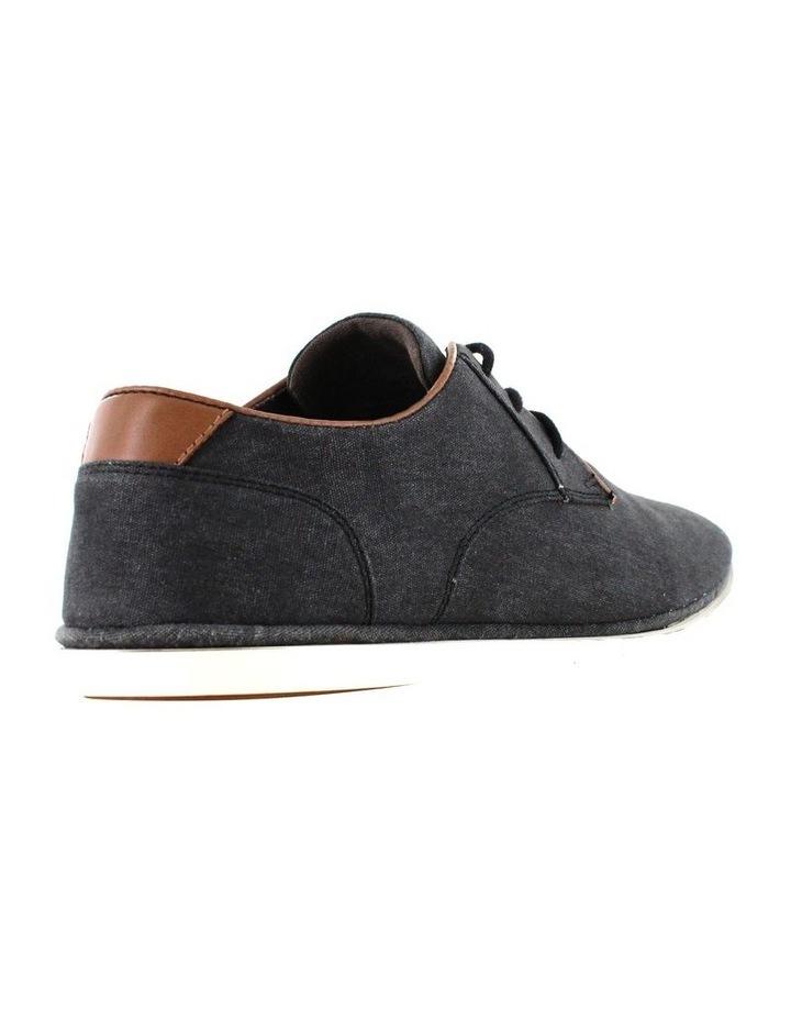 Soul Shoe image 2