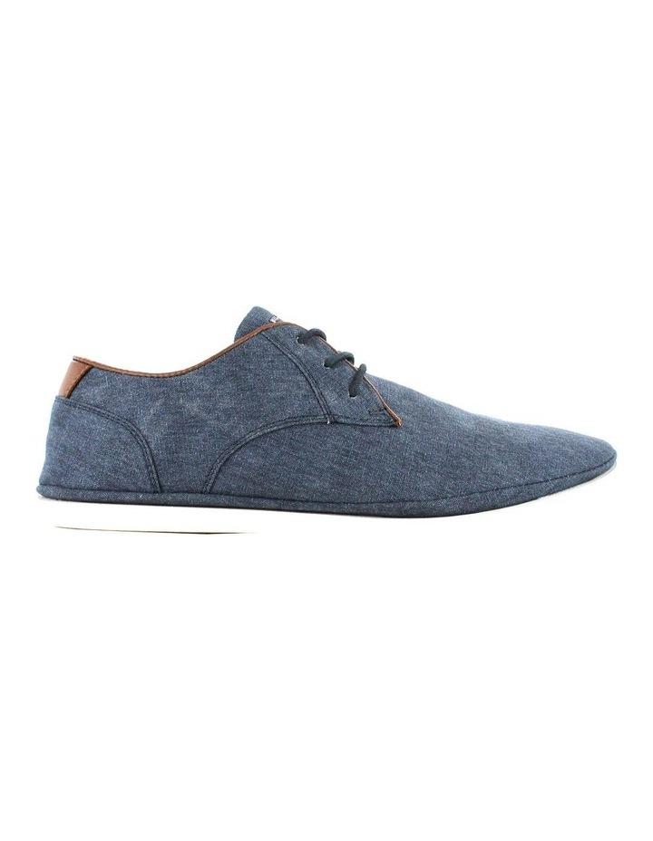 Soul Shoe image 1