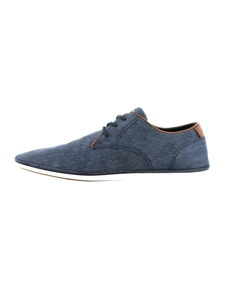 Soul Shoe image 3