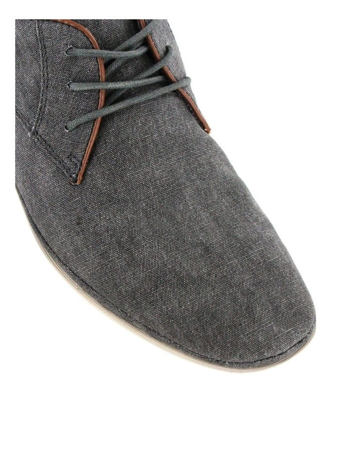 Soul Shoe image 4