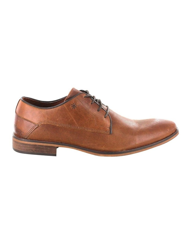 Harow Dress Shoe image 1