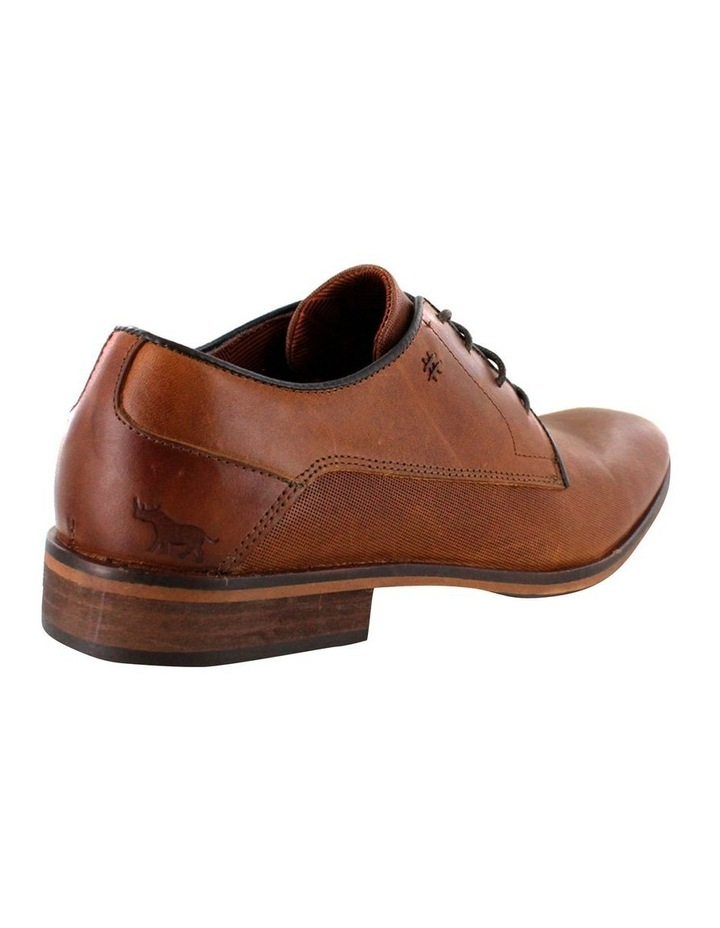 Harow Dress Shoe image 2