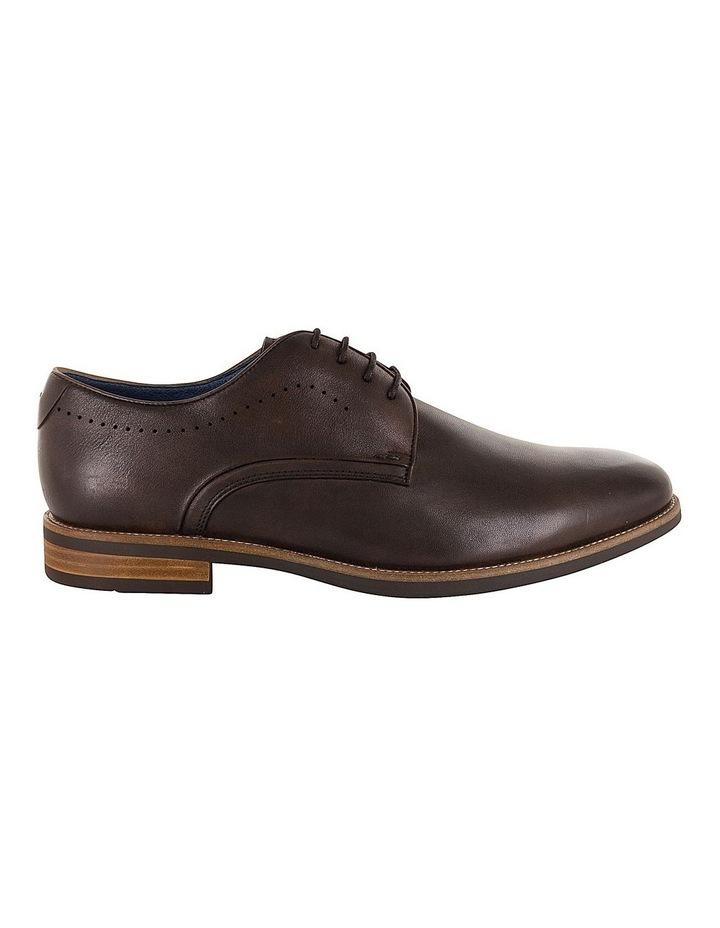 Nimbus Dress Shoe image 1