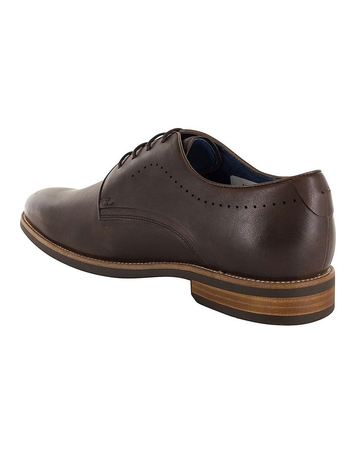 Nimbus Dress Shoe image 3