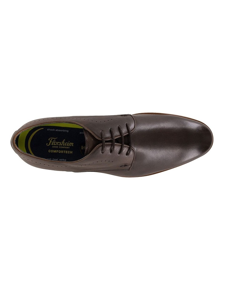 Nimbus Dress Shoe image 4