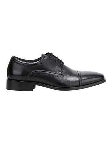 myer sale shoes